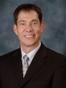 Unionville Probate Attorney Neil Wilson Kraner