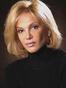 Beverly Hills Immigration Attorney Neda A Zaman