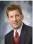 Pewaukee Wills and Living Wills Lawyer John Kingsbury Bartosz