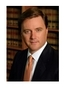 Stamford Litigation Lawyer Patrick John McHugh