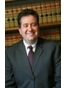 Simsbury Personal Injury Lawyer Eric Joseph Foy