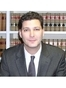 Connecticut Family Law Attorney Kenneth Potash