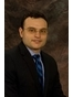Danbury Family Law Attorney Peter Baez
