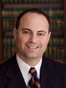 Fairfield County Medical Malpractice Attorney Peter Mason Dreyer