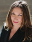 Daly City Real Estate Attorney Deidre VonRock-Ricci