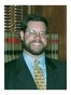 Meriden Employment Lawyer Robert J Weber III
