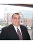 Waterbury Family Lawyer Jason M Lipsky