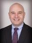 Greenwich Divorce / Separation Lawyer Eric R Posmantier