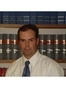 Danbury Real Estate Attorney Gregg A Brauneisen