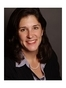 Hartford Franchise Lawyer Jill M Otoole