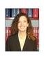 New Canaan Medical Malpractice Attorney Danielle Marie Diberardini-Albrecht