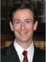 Manchester Probate Attorney Stephen F Sutton