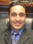 Norco Immigration Attorney Qais Zafari