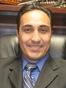 Corona Immigration Attorney Qais Zafari