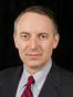 Hartford County Criminal Defense Attorney Damon A R Kirschbaum