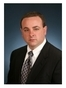 Rocky Hill Commercial Real Estate Attorney Gregory F Arcaro