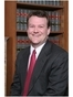 New London State, Local, and Municipal Law Attorney Jeffrey T Londregan