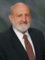 Elk Grove Business Attorney Robert Dale Zabik