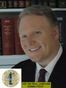 Stamford Criminal Defense Attorney Stephan Erich Seeger