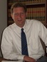 Berkshire County Criminal Defense Attorney Ira J Kaplan