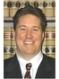 Connecticut Personal Injury Lawyer Brian M Flood