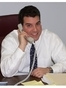 West Haven Real Estate Attorney Mark P Vessicchio