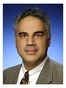Hartford Government Contract Attorney Robert L Rispoli