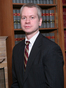 Groton Car / Auto Accident Lawyer Patrick J Day