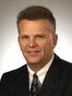 Springfield Elder Law Attorney Dennis R Anti