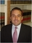 Danbury Tax Lawyer Bryan Doto