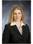 Suffolk County Antitrust / Trade Attorney Michelle Lynn Briggs