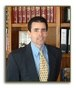 Crest Hill Criminal Defense Attorney Cosmo Joseph Tedone