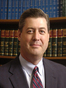 Manchester Family Law Attorney David Hugh Blackwell