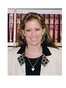 Norwalk Personal Injury Lawyer Annemette Schmid