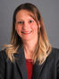 Connecticut Family Law Attorney Sandi Beth Girolamo