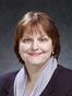Travis County Government Attorney Elizabeth H. Drews