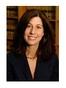 Cos Cob Employee Benefits Lawyer Susan Dixon