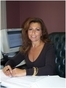 Danbury Estate Planning Attorney Gail H Matthews