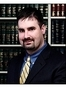 Hartford Criminal Defense Lawyer Keith R Rudzik