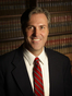 Williamson County Family Law Attorney Jonathan L Stein