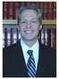 Rhode Island General Practice Lawyer Sean C Donohue