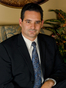 Fairfield Criminal Defense Lawyer Mark T Stern