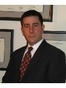 Torrington Business Attorney Thomas Anthony Santoro