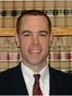 New Haven County Personal Injury Lawyer John Michael Parese