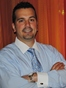 Waterbury Workers' Compensation Lawyer Ioannis A Kaloidis