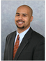 Hartford Real Estate Attorney Tony E Jorgensen