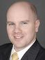 North Branford Personal Injury Lawyer Matthew H Geelan