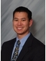 West Hartford Social Security Lawyers Corey W Fong