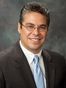San Marino Litigation Lawyer Edgar Julio Gutierrez