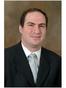Connecticut Appeals Lawyer Dov Braunstein
